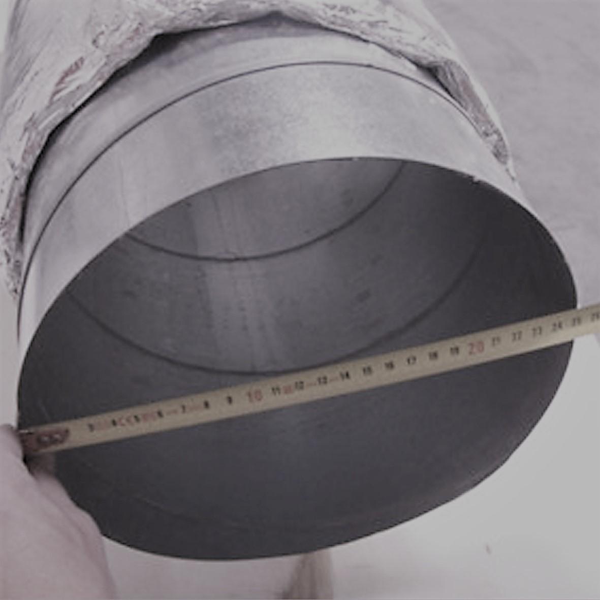 materassino cover 120 b-n (11)